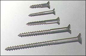 Stainless Steel Wire Mesh Brass Wire Mesh Phosphor